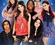 Check it Out: Victorious Comes to Netflix