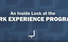 Special Abilities Awareness Week: A Look Inside the Work Experience Program
