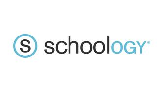 Schoology is being implemented across Loudoun County starting in the 2020-2021 school year.
