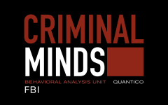 Check This Out: Criminal Minds