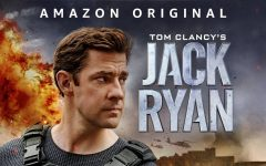 Check This Out: Jack Ryan