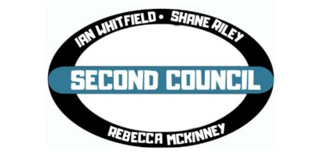 Second Council: Episode 1