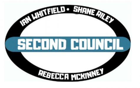 Second Council: Episode 2