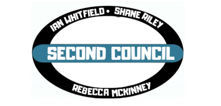 Second Council: Episode 2