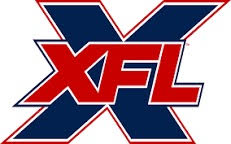 The Emergence of the XFL