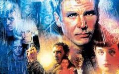 Check This Out: Blade Runner