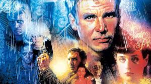 Isabella recommends you check out this Harrison Ford classic.