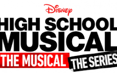 Check This Out: High School Musical The Series