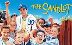 Check This Out: The Sandlot