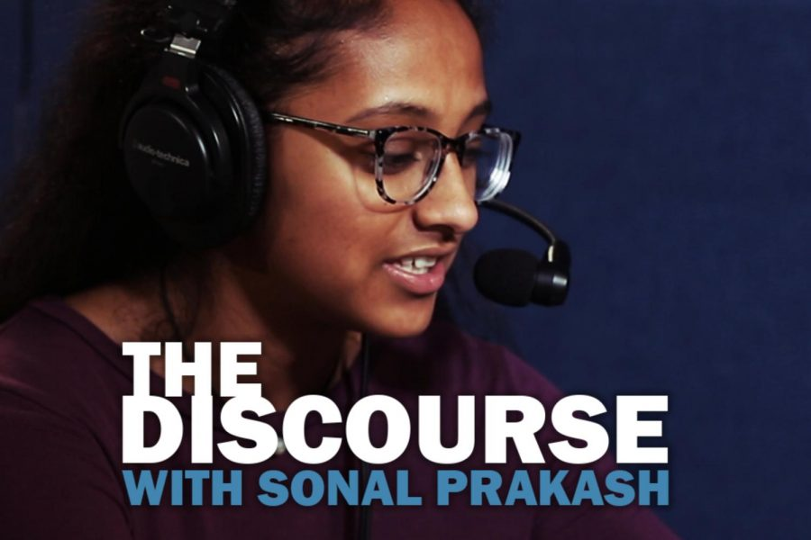 The Discourse: A Conversation with Embolden's Sarah Smith