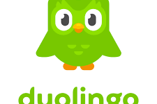 Duolingo is a great app to start to learn a new language while you are at home during the pandemic.
