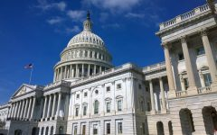 All eyes are on the Capital on January 6 as the electoral college vote is set to be certified.