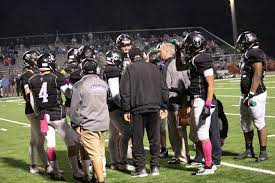 Coach Buck has left a lasting impression on many Titans, long after his time at Dominion ended.