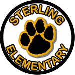 Sterling Elementary is where Ms. Anderson inspired Tyler.
