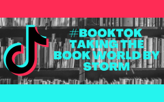 With over 21 billion views, #BookTok importance can not be understated.