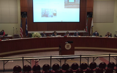At the September 14 School Board Meeting, Dr. Ziegler addressed concerns regarding the vaccine mandate.