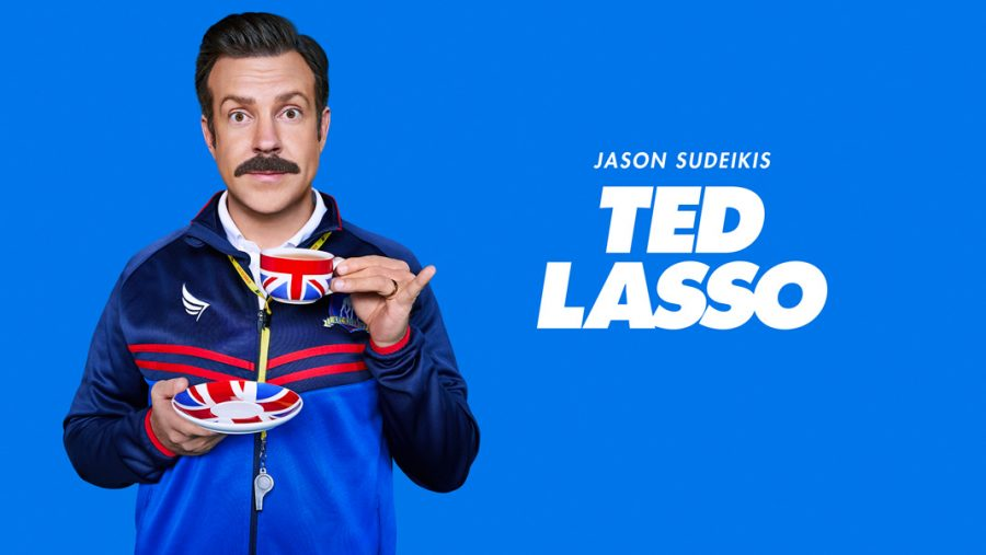 For+a+few+laughs+to+get+you+through+rough+Mondays%2C+watch+Ted+Lasso+on+Apple+TV.